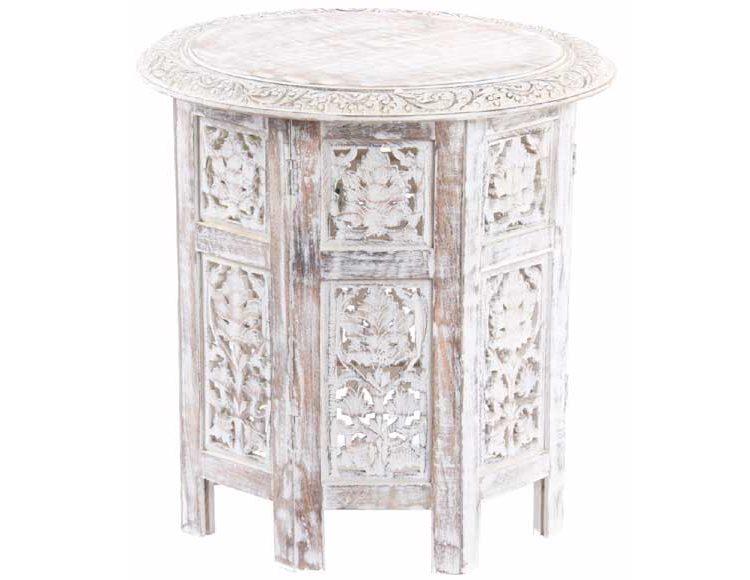mesa-rincon-arabe-madera-blanca