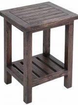 mesa-rincon-colonial-madera-oscura