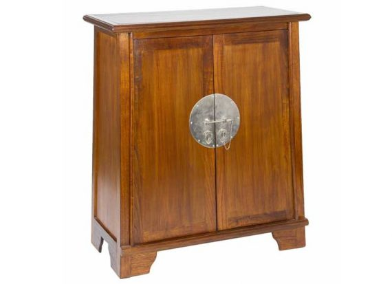 Mueble auxiliar archivos original house - Mueble oriental madrid ...