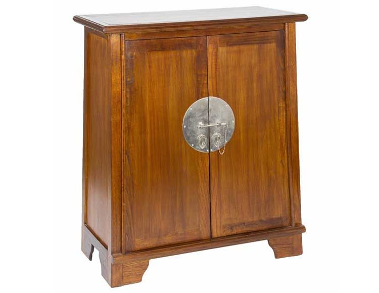mueble-bar-oriental-medallon