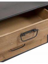 mueble-television-industrial-metal-madera-cajon