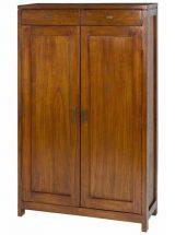 mueble-zapatero-colonial-alto-puertas