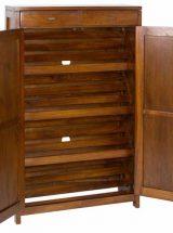 mueble-zapatero-colonial-alto-puertas-abiertas