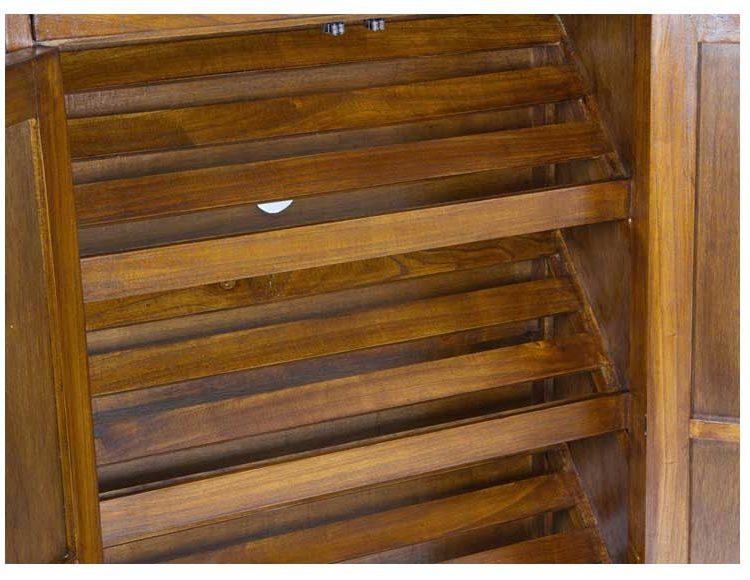 mueble-zapatero-colonial-alto-puertas-interior