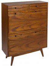 mueble-zapatero-vintage-colonial-madera