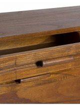 mueble-zapatero-vintage-colonial-madera-cajon