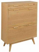 mueble-zapatero-vintage-madera-clara