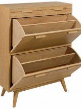 mueble-zapatero-vintage-madera-clara-abierto