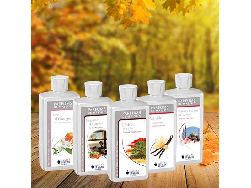 aromas-lampeberger-tienda-madrid