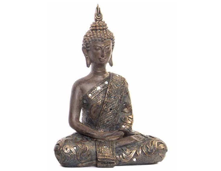 buda-figura-meditacion-tienda-madrid