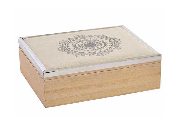 caja-boho-madera-tela-grande