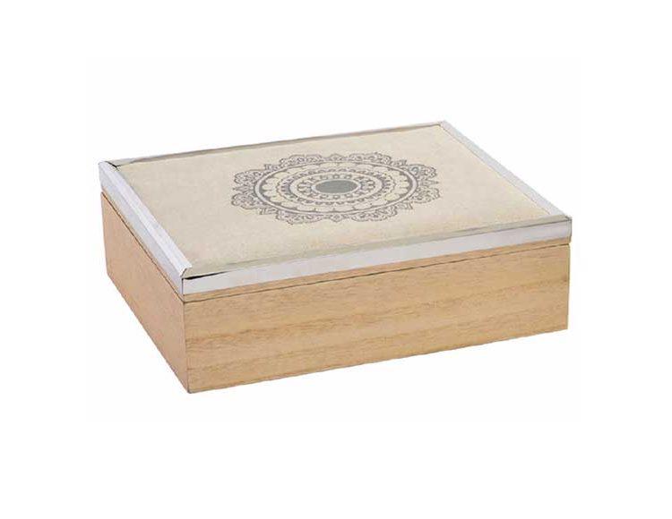 caja-boho-madera-tela-mediana