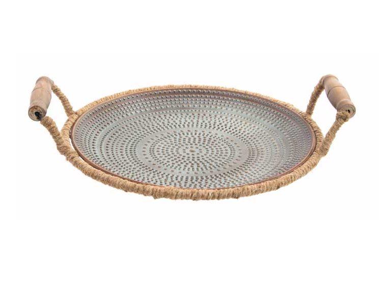 centro-mesa-metal-cuerda