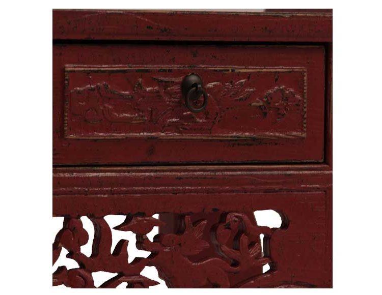 consola-recibidor-china-roja-detalle