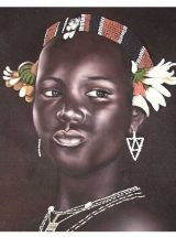 cuadro-mujer-africana-torso-desnudo-detalle