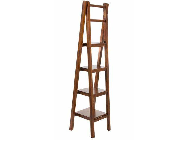 estanteria-escalera-alta