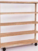 estanteria-madera-natural-ruedas