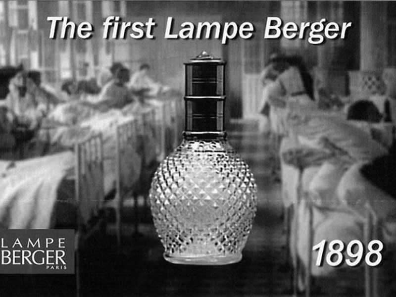 invento-lampe-berger