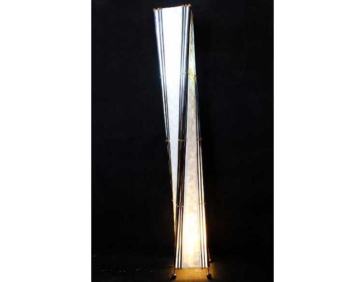 lampara-suelo-nacar-bambu