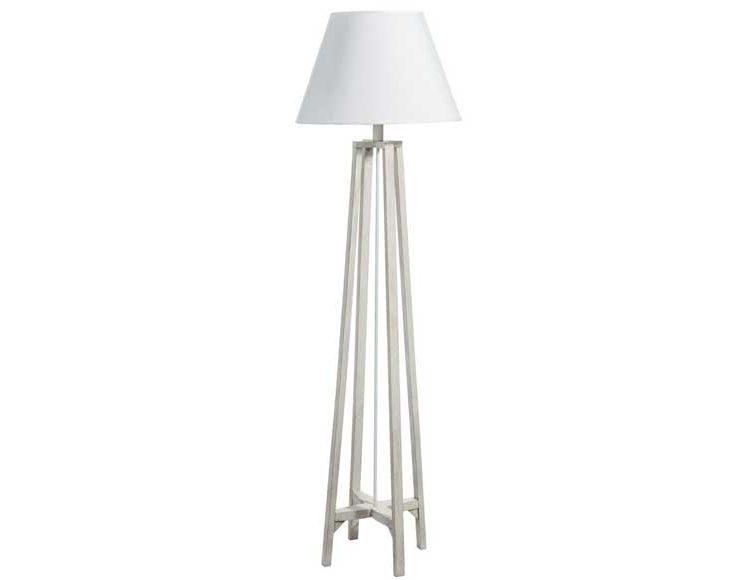 lampara-suelo-tripode-madera-blanca