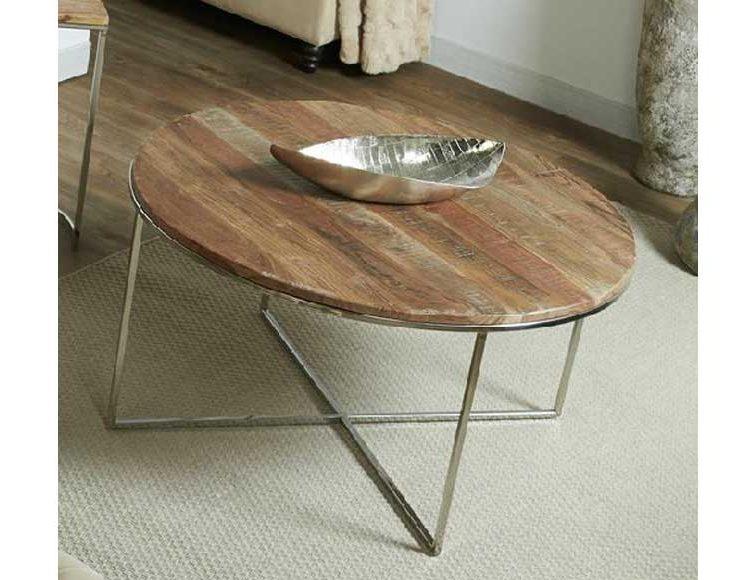 mesa-centro-circular-madera-metal