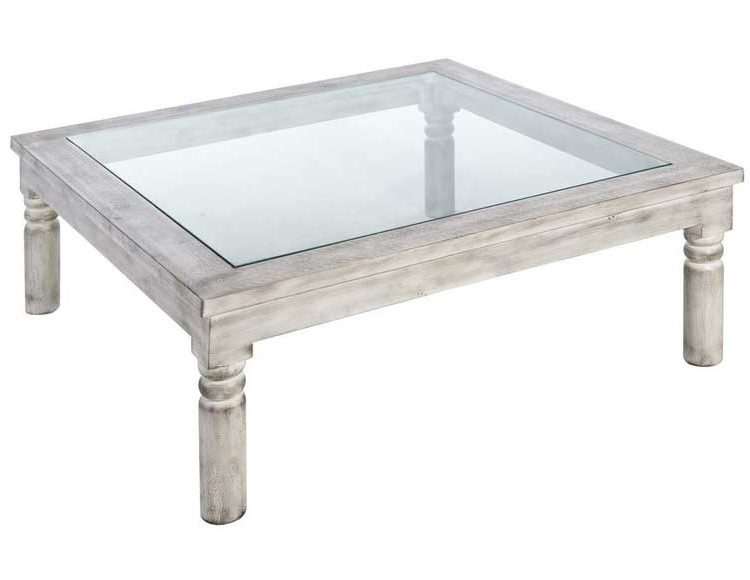mesa-centro-cuadrada-madera-blanca-cristal