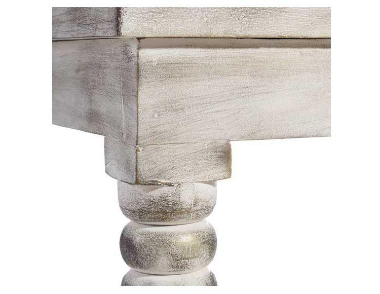 mesa-centro-cuadrada-madera-blanca-cristal-detalle