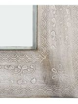 mesa-centro-cuadrada-madera-blanca-cristal-dibujo