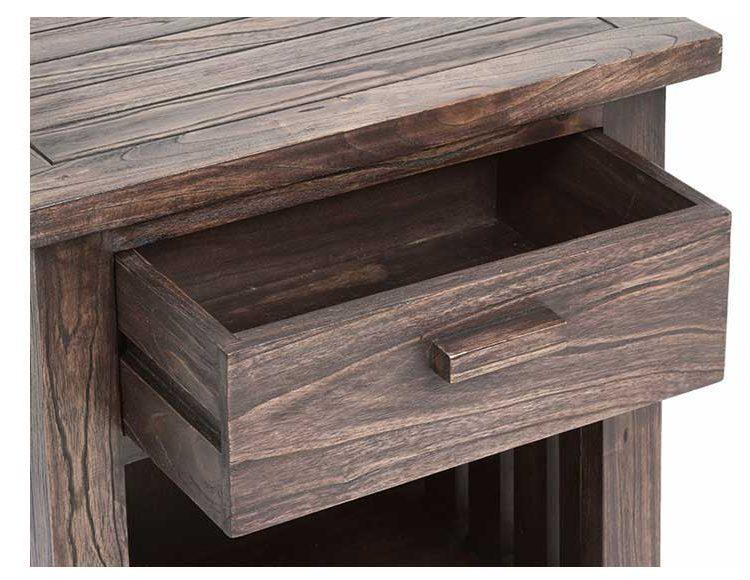 mesilla-colonial-madera-oscura-cajon