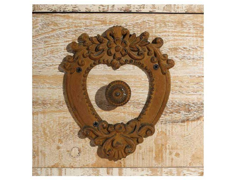 mesilla-noche-rustica-cajones-madera-natural-tirador