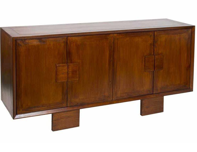 aparador-colonial-puertas-madera