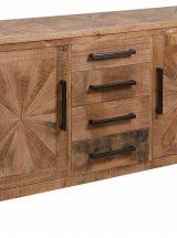 aparador-rustico-madera-natural