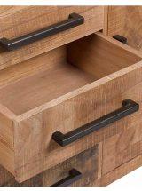 aparador-rustico-madera-natural-detalle
