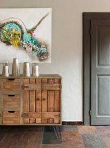 aparador-rustico-tablas-madera-comedor