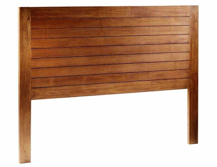 cabecero-colonial-tablas-horizontales