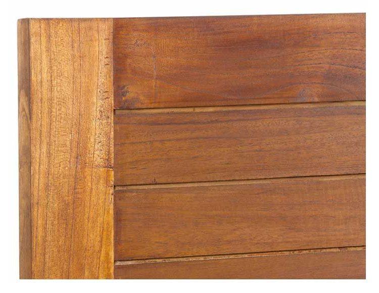 cabecero-colonial-tablas-horizontales-detalle