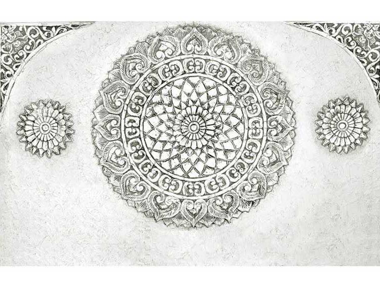 cabecero-matrimonio-mandala-blanco-gris