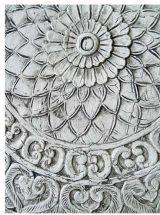 cabecero-matrimonio-mandala-blanco-gris-detalle