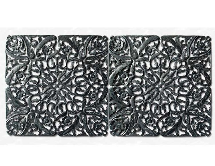 cabecero-matrimonio-mandala-madera-blanco-negro