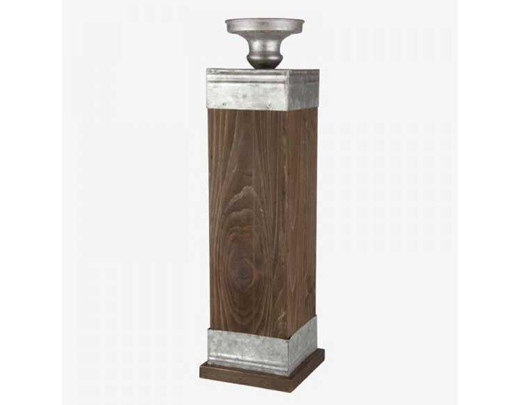 candelabro-madera-metal