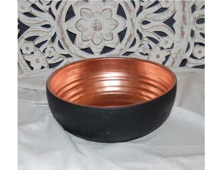 centro-mesa-negro-cobre