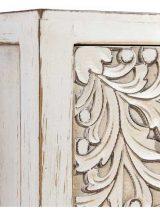 comoda-dormitorio-arabe-blanca-detalle