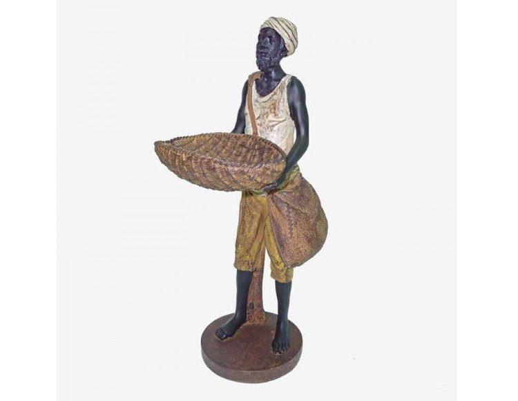 figura-hombre-hindu-bolsa-bandeja