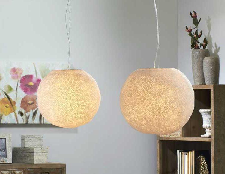 lampara-techo-esfera-blanca