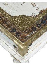 mesa-centro-arabe-blanca-detalle