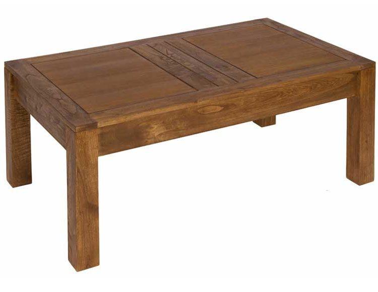 mesa-centro-colonial-elevable