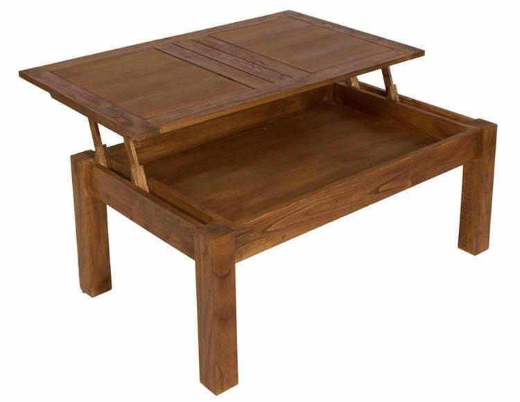 mesa-centro-colonial-elevable-abierta