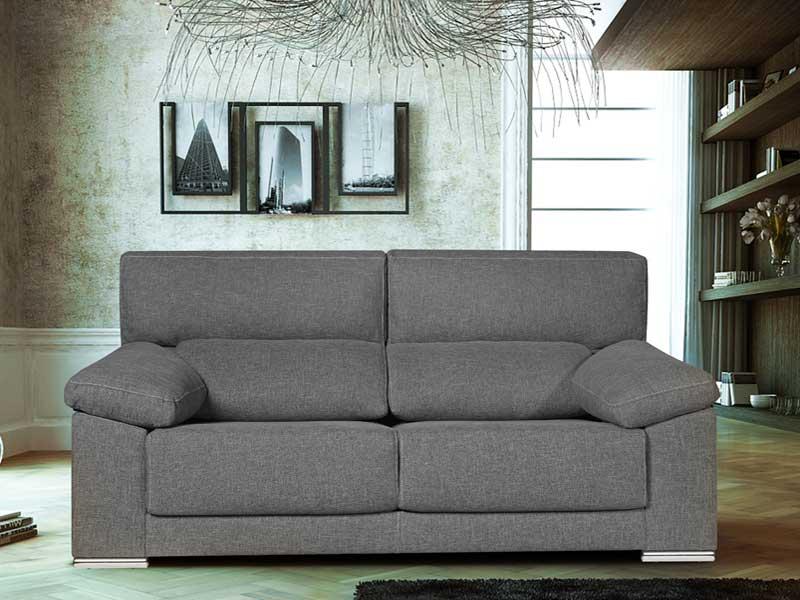 sofa-asientos-deslizantes-oferta-tienda-maddrid