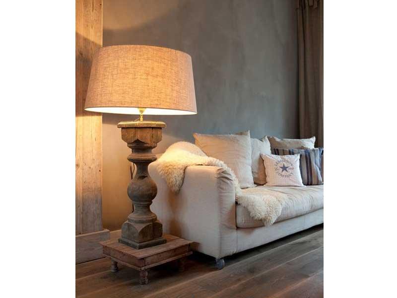 sofa-blanco-oferta-tienda-originalhouse