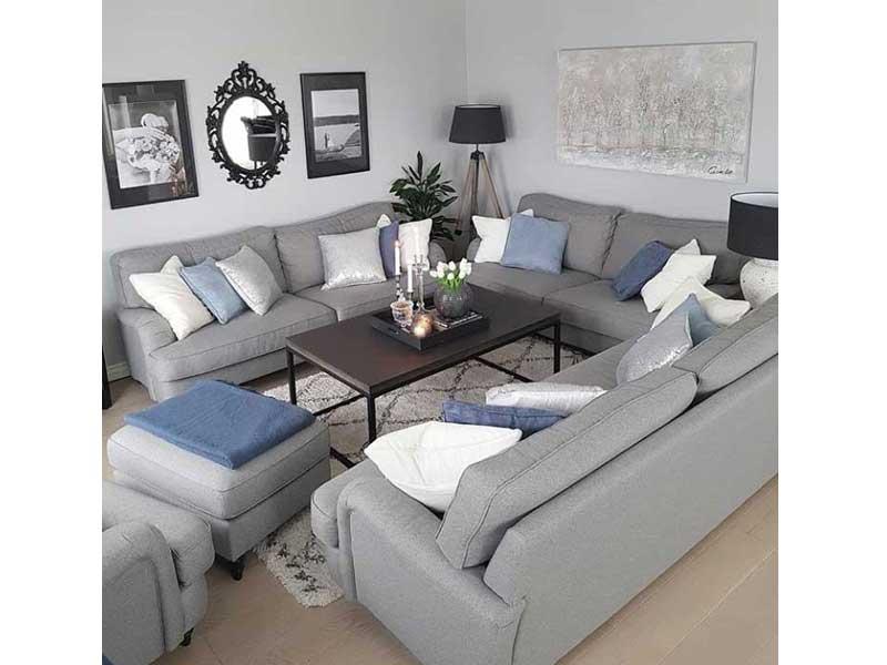 sofa-gris-tienda-madrid